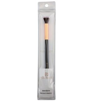 COSMETIC BRUSH #21009 BROW