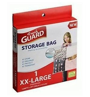 STORAGE BAG #31014 JUMBO (FRESH GUARD)