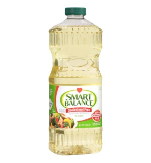 VEGETABLE OIL PURE THATIS SMART