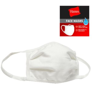 HANS FASHION MASK #04760 100% COTTON