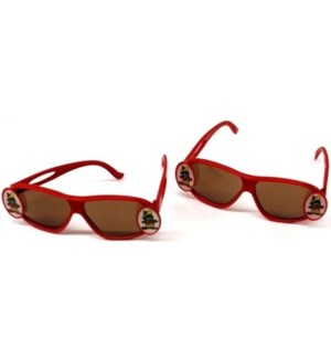 48CT KIDS SUNGLASSES - ASST