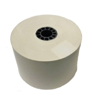THERMAL PAPER #3178 CASH REGISTER ROLLS