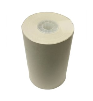 THERMAL PAPER #71019 FD CREDIT CARD ROLL EBT