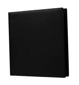 BINDER BLACK #9237