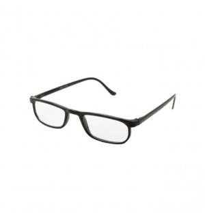 READING GLASSES #205BS