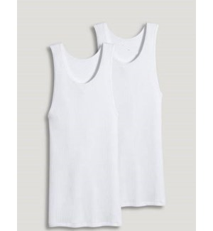 A SHIRT - WHITE