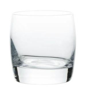 ROCK GLASS #23972