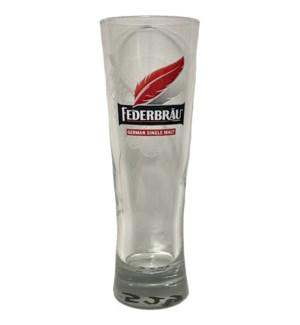 BEER GLASS #525