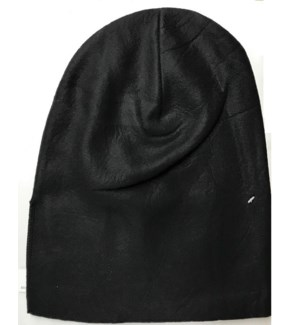 WOMEN PULL OVER HAT #G220B