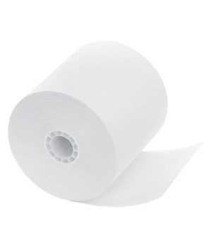 THERMAL PAPER #3351 CASH REGISTER ROLLS