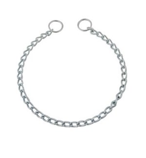 DOG CHAIN -2.5MM X20