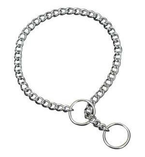 DOG CHAIN #KB-1620