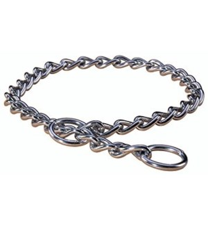 DOG CHAIN #KB-1718