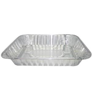 FOILRITE #IN85151 RECTANGULAR ROAST PAN