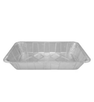 FOILRITE #CN90150 JUMBO DEEP PAN 123G/HV