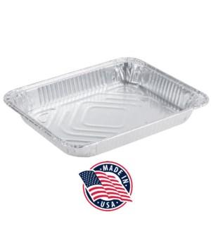 DURABLE #FS4300-100 SHALLOW ROASTING PAN