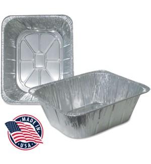 DURABLE #4288-100XX EXTRA DEEP ROASTING PAN
