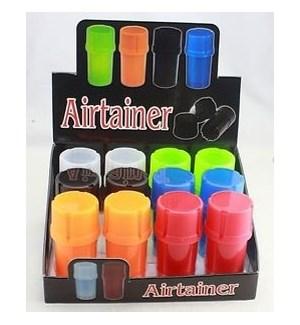 AIRTAINER GRINDER 4/PARTS
