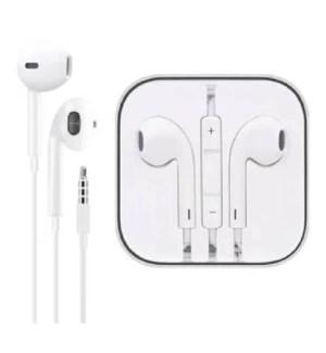 AQVAZE #1788 7G EARPHONES