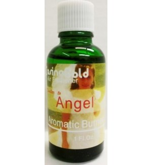 AROMATIC OIL-ANGEL