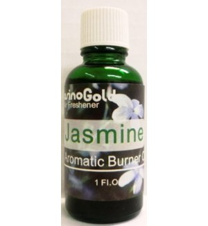 AROMATIC OIL-JASMINE