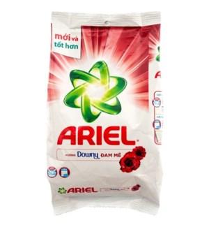 ARIEL POWDER W/DOWNY DETERGENT