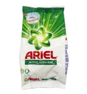 ARIEL POWDER REGULAR DETERGENT