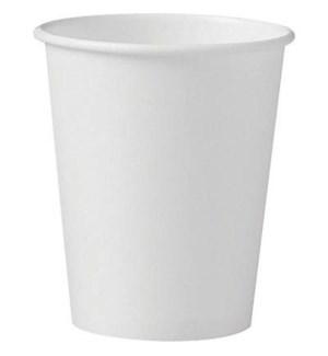 SOLO #00007 PLASTIC CUPS
