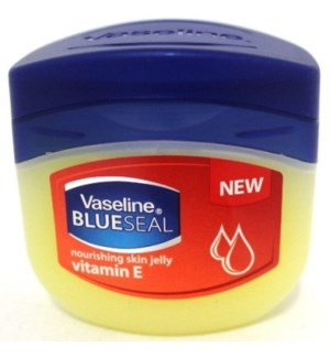 VASELINE #3071 VITAMIN E PET JELLY