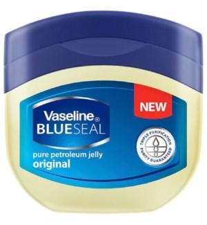 VASELINE #3067 ORIGINAL BLUE SEAL