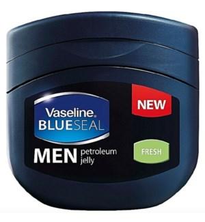 VASELINE #9706 COOLING MEN PETROLEUM JELLY