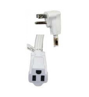 TS-PT-3506 APPLIANCE EXTENSION CORD