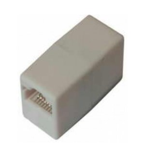 TS-SN-CA100 NET MODULAR COUPLER