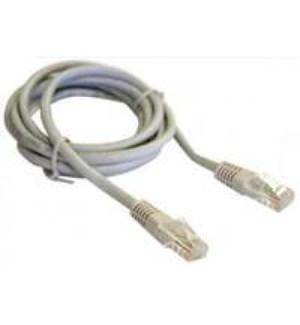 TS-SN-C5E-06GY NETWORK CABLE, GRAY