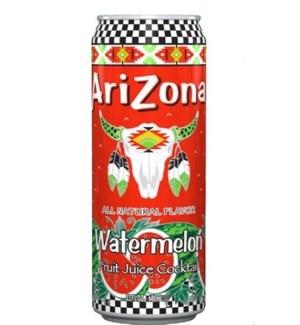ARIZONA #209 WATERMELON ICE TEA
