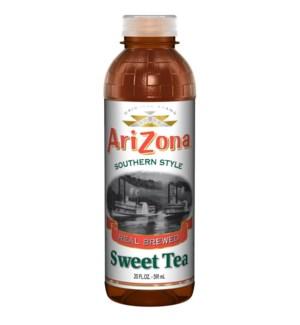 ARIZONA BOTTLE SWEET TEA