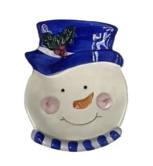 CH-MAS #GT973 SOAP CUP