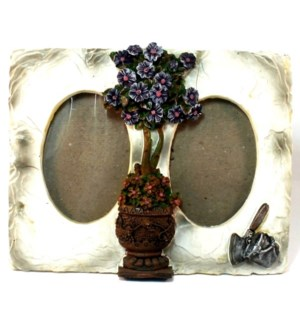 GT354 PICTURE FRAME