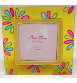 MOM DAY #SN508 PICTURE FRAME