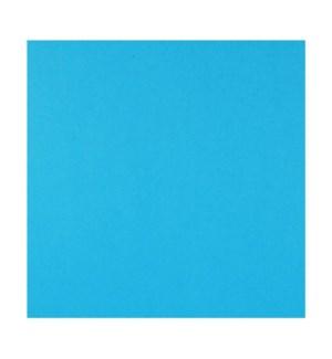 POSTER BOARD - LT.BLUE             Z 5023