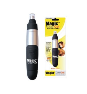 MAGIC #9914 CLEAN CUT TRIMMER