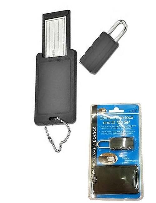 Herramientas de Jonard UST-500/Universal pelacables para RG59//6/and 7//11/coaxial cables