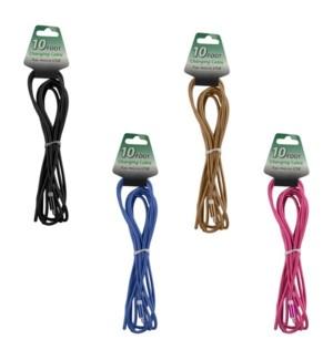 CHARG CABLE #87624 MICRO USB