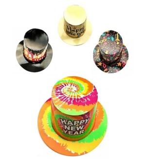 N.YR #JH19564 HAT
