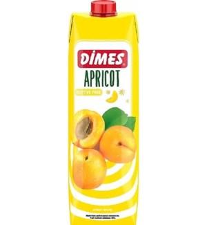 DIMES #431 APRICOT NECTAR