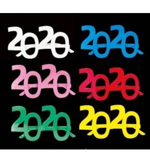 N.YR #78216 GLASSES