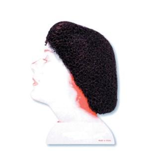 HAIR NETS #910BRO