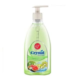 U #83015 KIWI MELON HAND SOAP