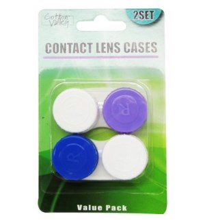 CONTACT LENS CASES #CH11052