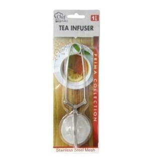 CH11106 TEA INFUSER